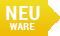 N-Neuware