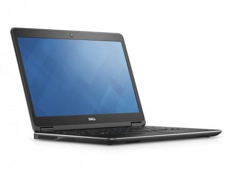 DELL Latitude E7440 i7-4600U 8GB 256GB SSD WIN10 1920x1080 Full HD UMTS