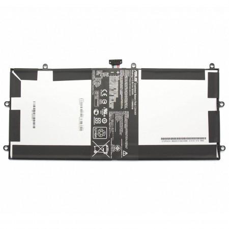 Akku für Tablet 30Wh - Original für Asus T100CHI Transformer Book Chi Serie