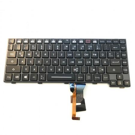 cf-53,cf-30, cf-31 tastatur panasonic QWERTZ de deutsch german
