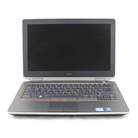 Dell Latitude E6320 i5-2520M 250GB 4GB RAM