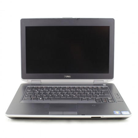 Dell Latitude E6430 i5-3340M 128GB SSD 8GB RAM UMTS