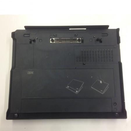IBM Docking Station für X30 X31 91P9024 FRU 91P9025