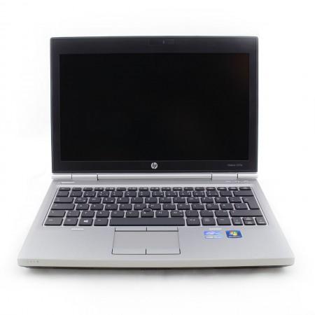 HP EliteBook 2570p Core i5-3320M 320GB 4GB UMTS A WARE