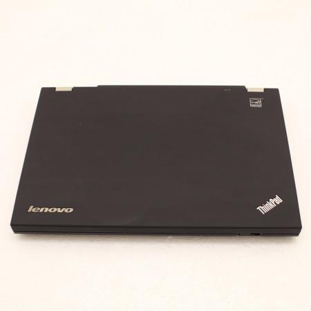Lenovo ThinkPad T430 Intel Core i5-3320 128GB SSD 8GB