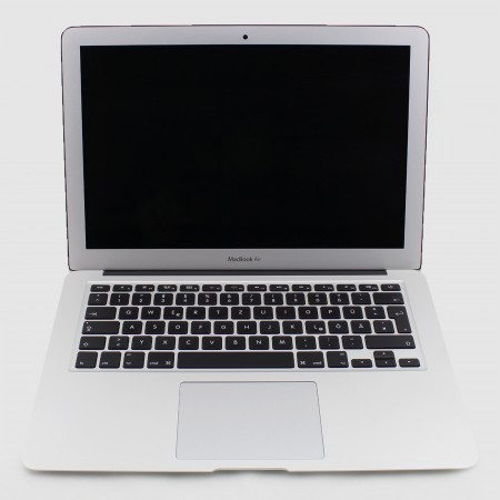 Apple MacBook Air Intel Core i5