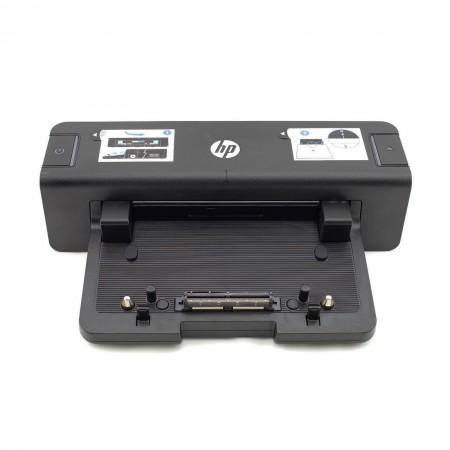 HP Dockingstation Port Replicator HSTNN-I11X EliteBook ProBook