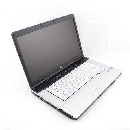 Fujitsu Lifebook E751 Intel Core i5 4GB RAM 320GB