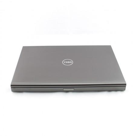 Dell Precision M4700 i7-3520M 500GB 8GB RAM