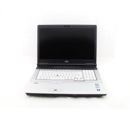 Fujitsu Siemens Celsius H910 Quad Core i7 2760QM 16GB RAM 500GB Full HD