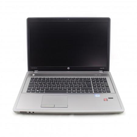 HP ProBook 4740S i5-3210M 500GB 4GB RAM
