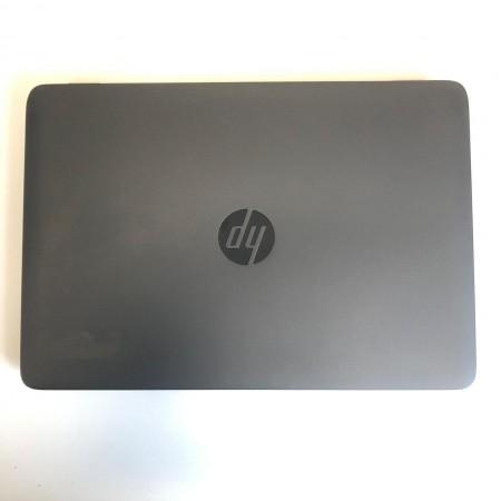 HP EliteBook 840 G1 i5-4300U ohne Festplatte, ohne Ram, Defekt, ohne LCD