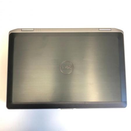 Dell Latitude E6430 i5-3340M DEFEKT, Ersatzteilspender