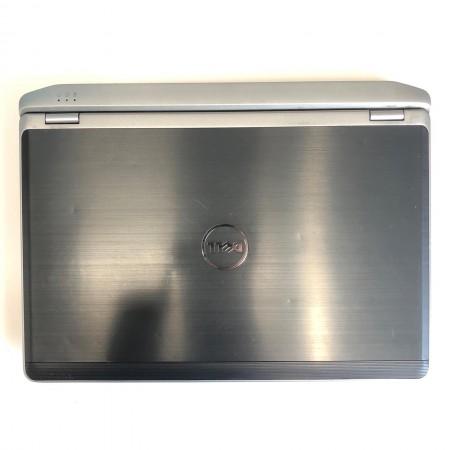 Dell Latitude E6230 i5-2520m ohne HDD ohne Ram ohne Tastatur