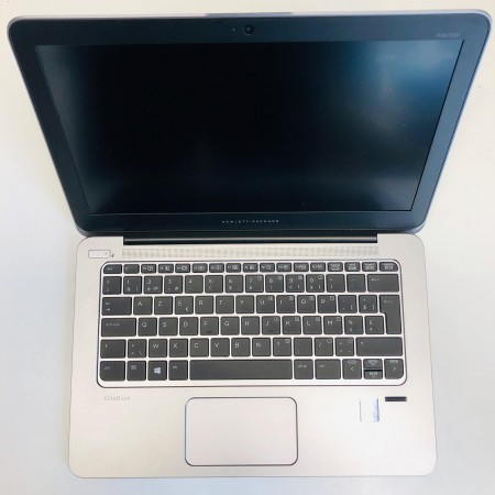 HP EliteBook 1020 G1 i5-4300U ohne HDD, ohne Akku - DEFEKT