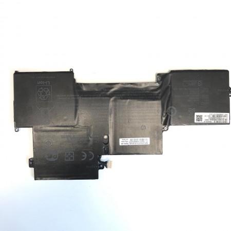 Original HP Folio 1020 G1 AKKU battery 760605 7.6V (4600mAh)