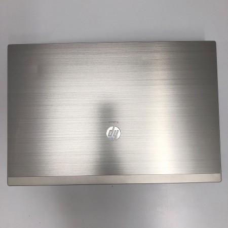 Hp Probook 4520s i5-480M ohne RAM ohne Festplatte - DEFEKT
