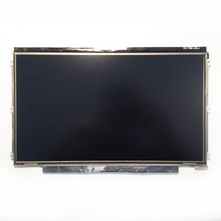 "Original Lenovo LCD 12,5"" Display X220T X230T FRU 04W3990 04W3919"