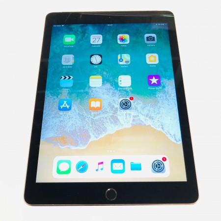 Apple iPad AIR 2 64GB - Wi-Fi + Cellular Spacegrau A1567 LTE