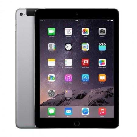 Apple iPad AIR 2 16 GB Wi-Fi + Cellular LTE 4G Tablet