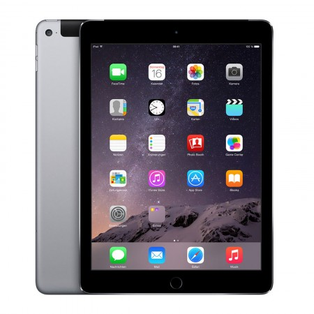 Apple iPad AIR 1 16 GB Wi-Fi + Cellular LTE 4G Tablet