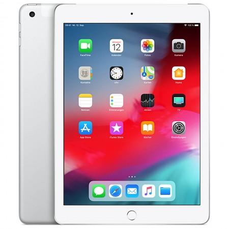 """Apple iPad 2018 6. Generation (9,7"""") Wi-Fi + Cellular 128GB MR7D2FD/A A1954 LTE"""