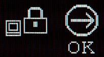 Lenovo Bios unlock/remove service