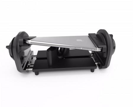 gTool PanelFormer Pro Tablet Edition