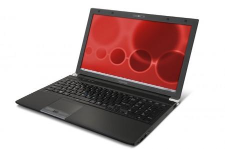 Toshiba Tecra R950 i3-2328M 320GB 4GB RAM Webcam A WARE