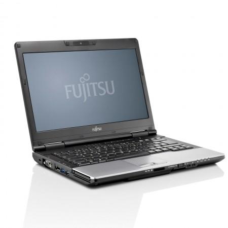 Lifebook S752 Fujitsu i5-3320M 8GB RAM 250GB WIN10 UMTS A WARE