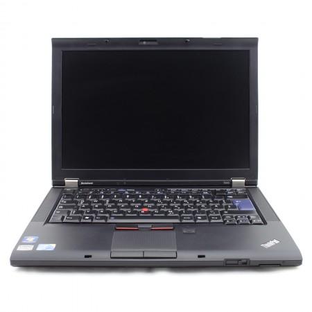 Lenovo ThinkPad T410 i5-560m