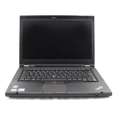 Lenovo ThinkPad T430 Intel Core i5-3320 320GB 4GB Ram Webcam
