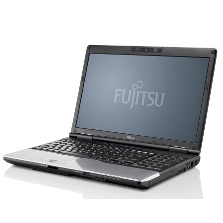 Fujitsu LifeBook S782 i3-2370M 320GB 4GB RAM UMTS WEBCAM WIN10