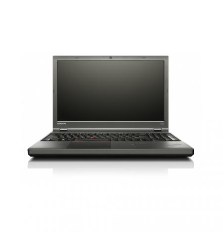Lenovo ThinkPad W540 i7-4800MQ 3K IPS 2880x1620 16GB 512GB SSD K2100M