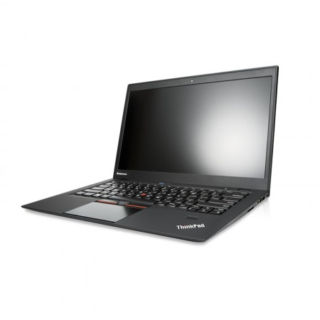 Lenovo ThinkPad X1 Carbon i5-3317U 120GB SSD 4GB RAM Webcam Win10