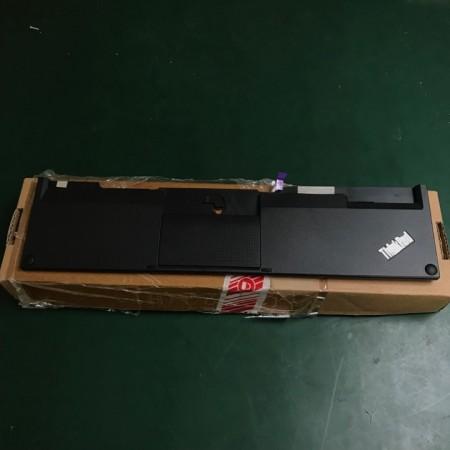 Lenovo ThinkPad Original Palm Rest X230 Tablet FRU 00HT212 04W6811