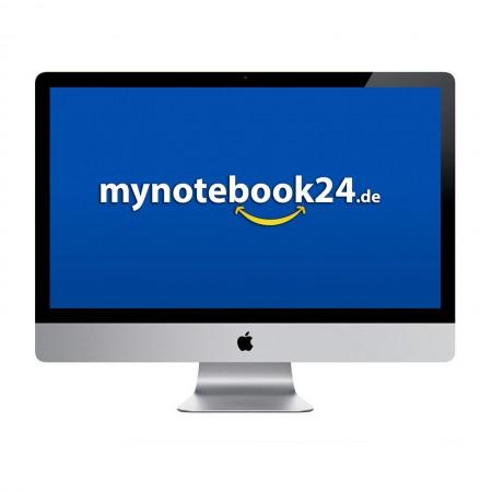 Apple iMac 27 A1312 i5-760 1TB 8GB RAM ATI HD5770 Mid 2010 OVP