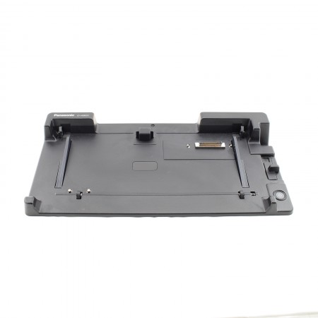 Panasonic Toughbook CF-53 CF-VEB531U Port Replicator Dockingstation USB 3.0 HDMI