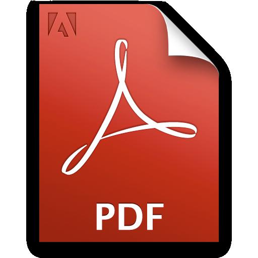 PDF Rücksende-Formular download